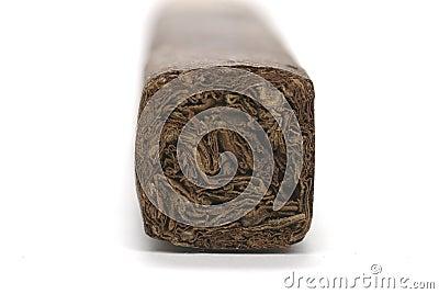Box Rolled Cigar