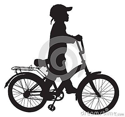 Boy on bike04