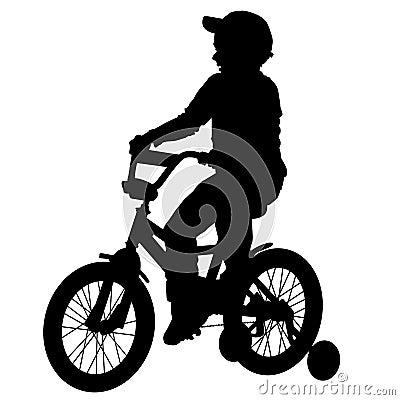 Boy on bike05