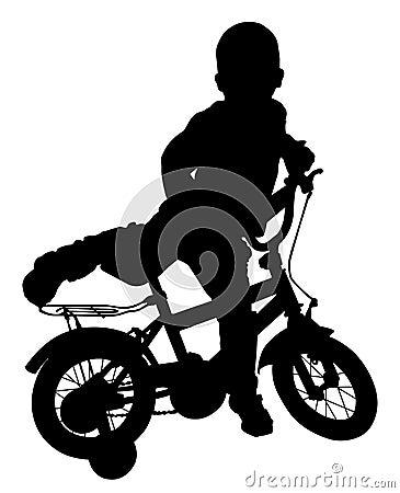 Boy on bike09