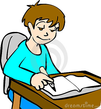 external image boy-doing-homework-thumb2729930.jpg