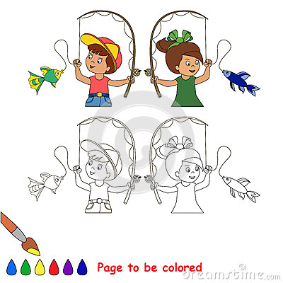 the gallery for gt fisherwoman clipart