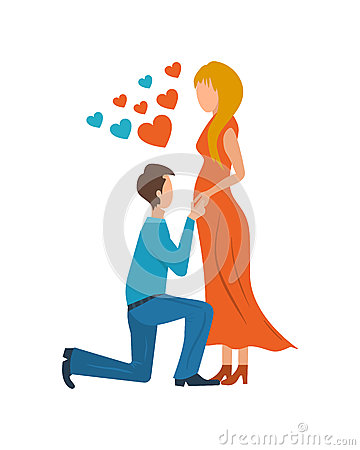 meeting a girl in person from online Explore datingcom and enjoy a global online dating website join the dating site where you could meet or whether you want a boy or a girl or no.