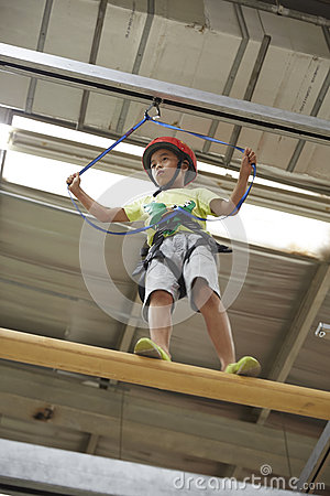 Free Boy In Maximal Exercise, Training Concept Royalty Free Stock Images - 72916559