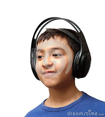 Noise cancelling earbuds gun - Sharper Image TV Wireless Headphones - headphones Overview