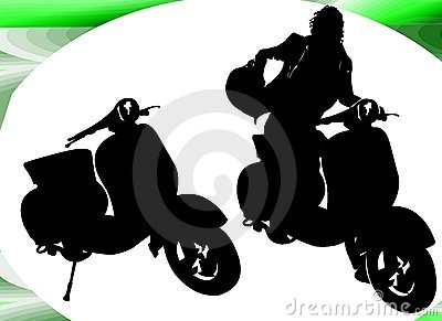 Boy Motor