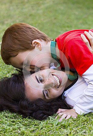 Free Boy Other Playing Outdoors Royalty Free Stock Images - 65410689