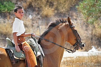 boy riding horse royalty free stock photo image 5841035 cute baby horse clipart cute horse clip art free
