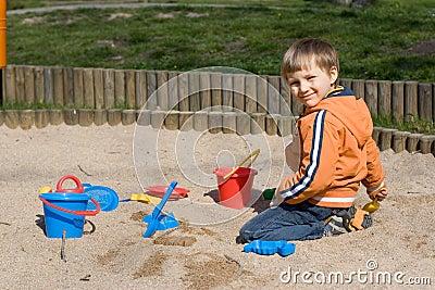 Kids  Sandbox Download