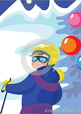 Boy_skier