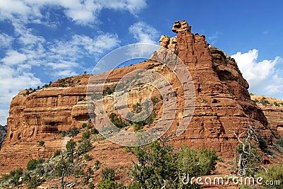 Boynton Canyon Vista Sedona