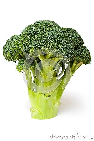 Bróculos