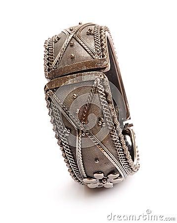 Free Bracelet Stock Photos - 45260083