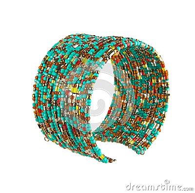 Bracelet fashion accessory