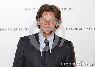 Bradley Cooper Editorial Photo