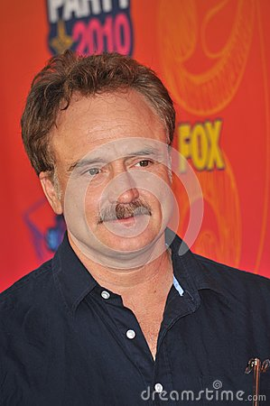 Bradley Whitford Editorial Stock Image