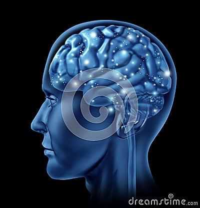 Brain activity intelligence