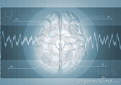 Brain Graph