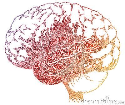 Brain letters