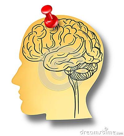 Brain Reminder
