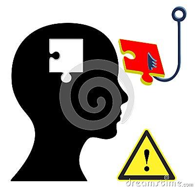 brainwash clipart - photo #13
