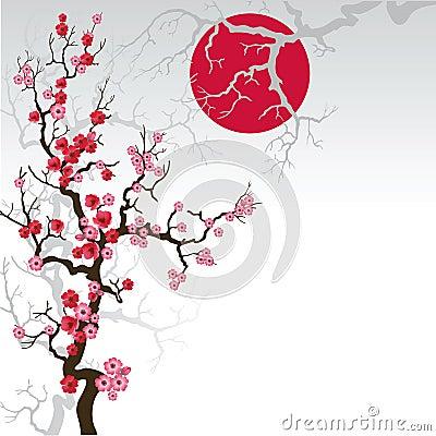 Branch_sakura-01