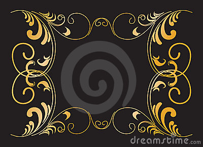 Branches-swirl-frames-a