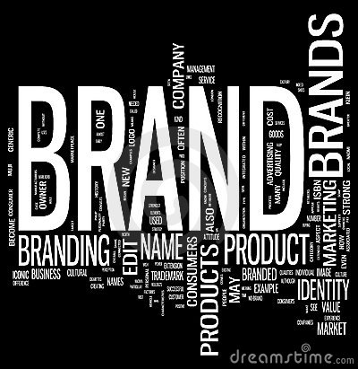 Free Brand Royalty Free Stock Photos - 10920498