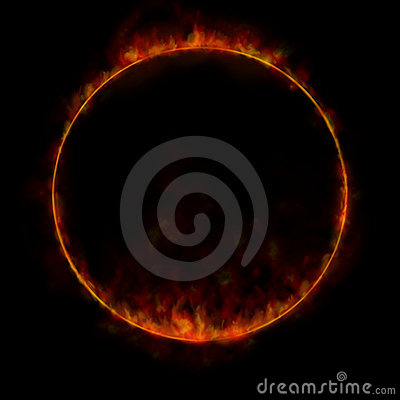 Brandcirkel