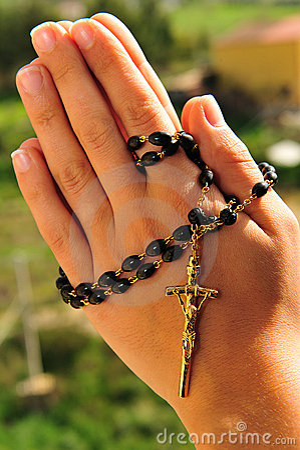 Branelli di preghiera 2