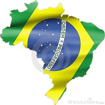 brazilian flag bikini. razilian flag bikini.