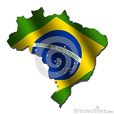 brazil-map-flag-9185155.jpg