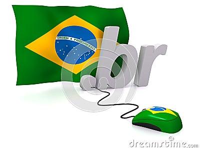 Brazil online