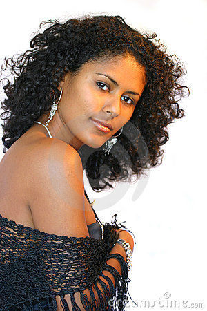 Free Brazilian Beauty Royalty Free Stock Images - 205439