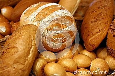 Bread №2