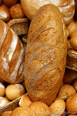 Free Bread Stock Photos - 2381913