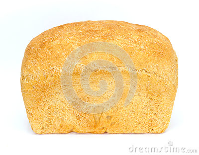 Bread Royalty Free Stock Images - Image: 26635719