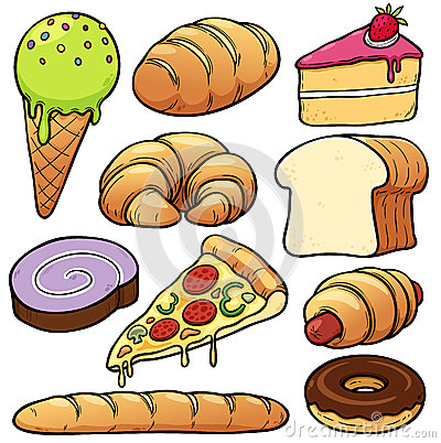 Free Breads Royalty Free Stock Photos - 40453968
