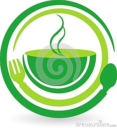 Break fast logo
