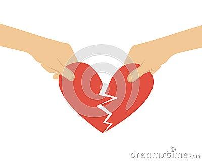 half hand heart gallery - photo #24
