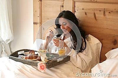 Breakfast 149