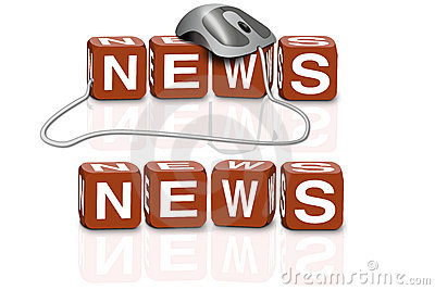 breaking hot latest news headlines information