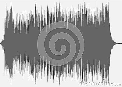 Royalty-Free Breaking News - 35sec Version Stock Music - Audio of