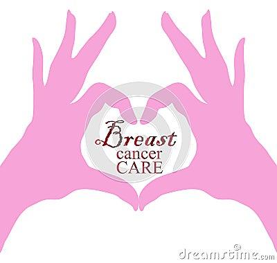 Breast Cancer Treatment Options - MidMichigan Health