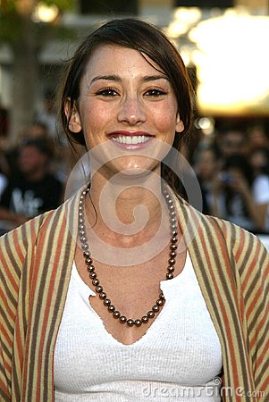 Bree Turner Editorial Photography