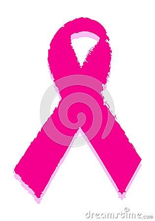Brest cancer