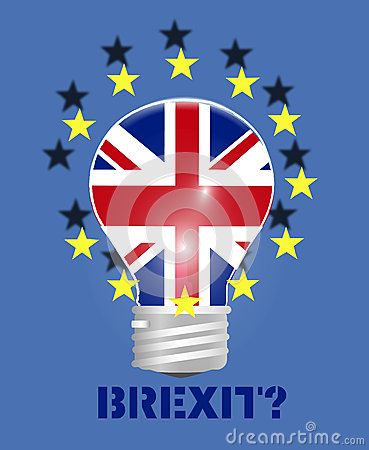 Free Brexit Uk Royalty Free Stock Images - 73229689