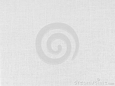 Brezentowa tkanina