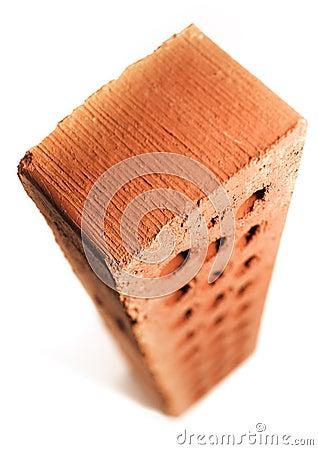 Free Brick Stock Photo - 1010360