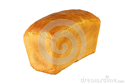 Brick bread